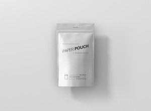 11_paper_pouch_bag_mockup_top