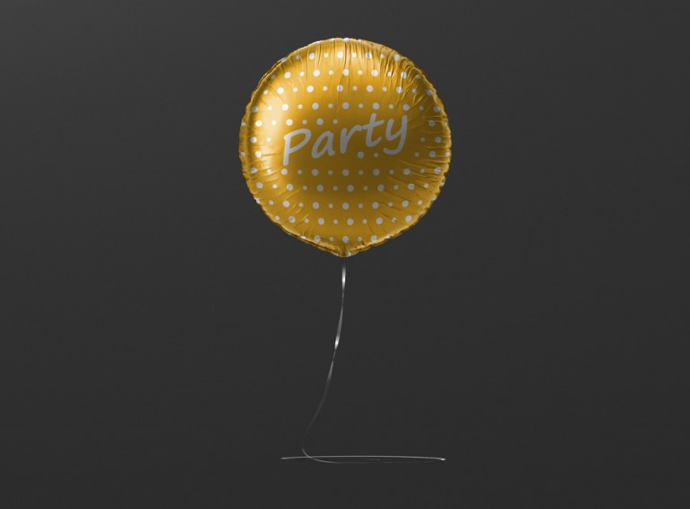 11_round_balloon_mockup_floor_1