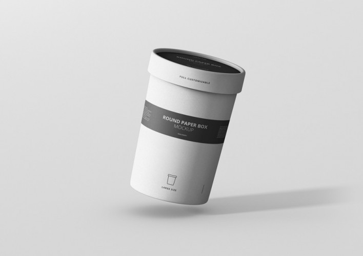 11_round_paper_box_mockup_L_frontview_2