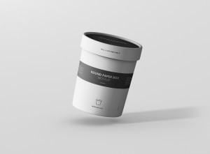 11_round_paper_box_mockup_m_frontview_2