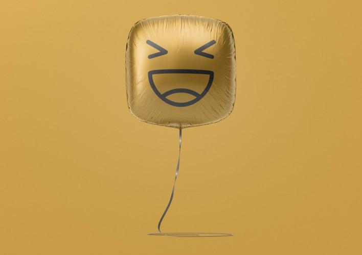 11_square_balloon_mockup_7