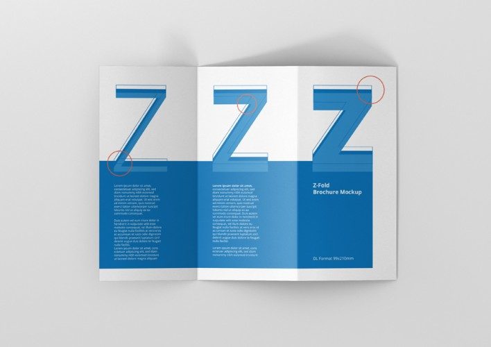 11_z_fold_brochure_mockup_dl_top_open_2