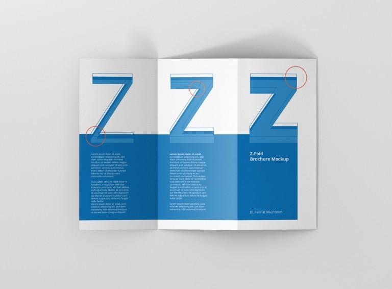 11_z_fold_brochure_mockup_dl_top_open_2