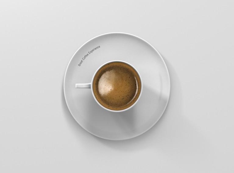 12_coffee_cup_mockup_top