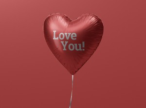 12_heart_balloon_mockup_3