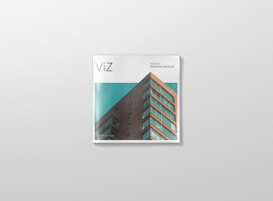 12_magazine_mockup_square_top