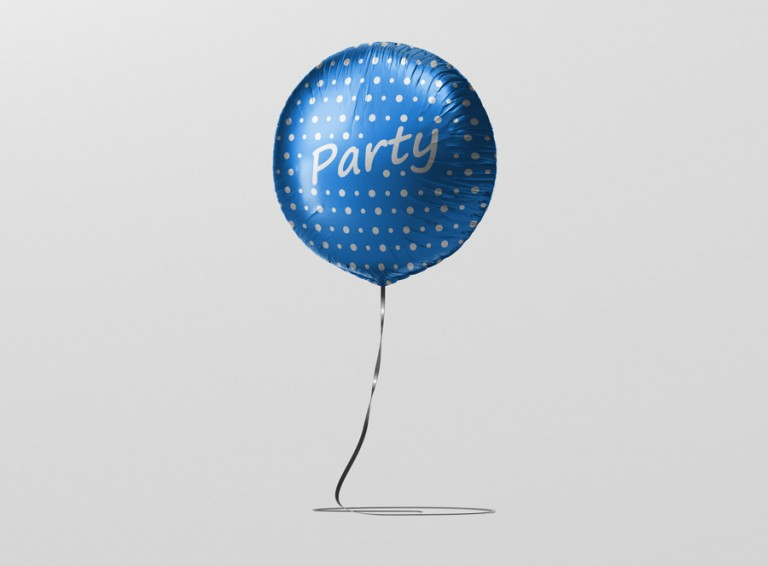 12_round_balloon_mockup_floor_2