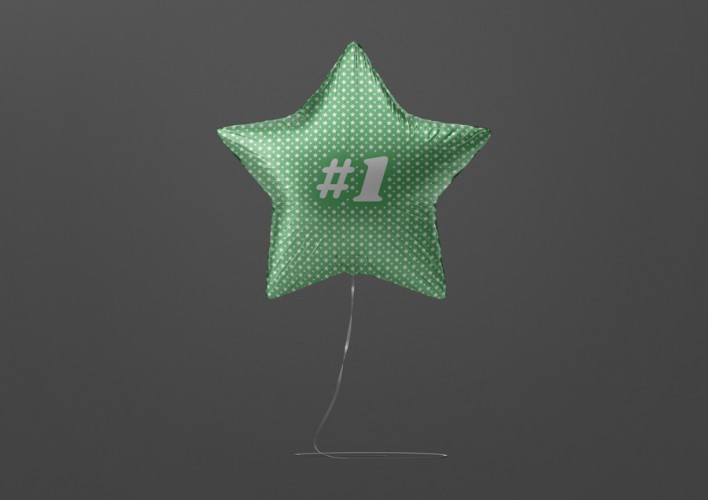 12_star_balloon_mockup_7