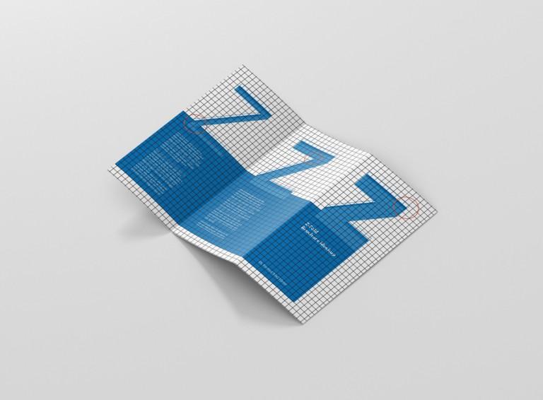 12_z_fold_brochure_mockup_dl_side_open_2