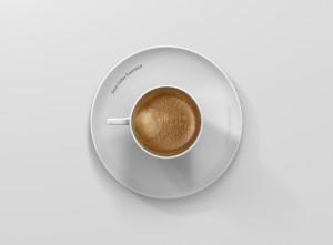 13_coffee_cup_mockup_top
