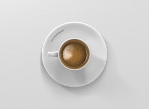 13_espresso_cup_mockup_top