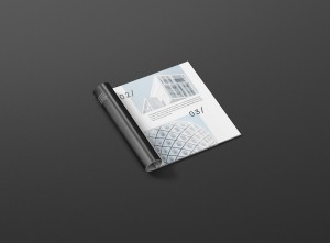 13_magazine_mockup_square_open_rolled_side
