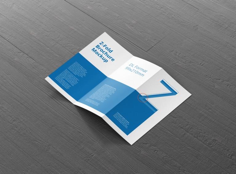 13_z_fold_brochure_mockup_dl_side_open