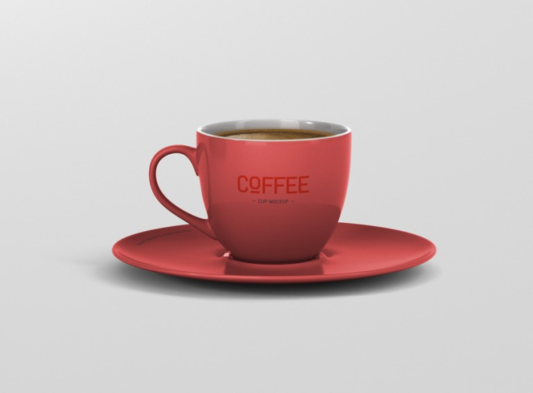 14_coffee_cup_mockup_frontview_2