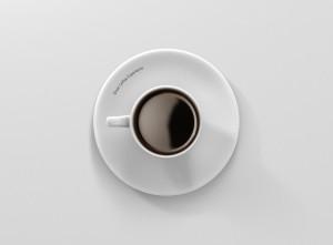 14_espresso_cup_mockup_top
