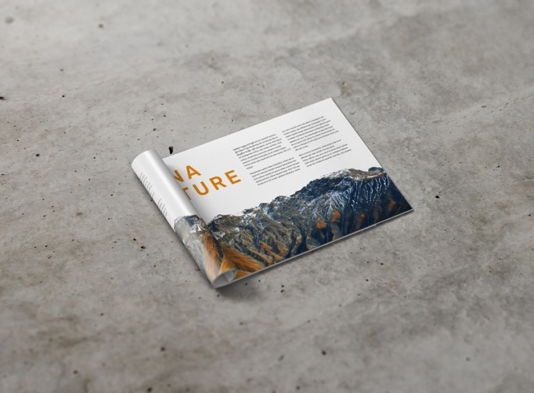 14_magazine_mockup_ls_a4_rolled_side