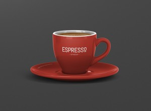 15_espresso_cup_mockup_frontview