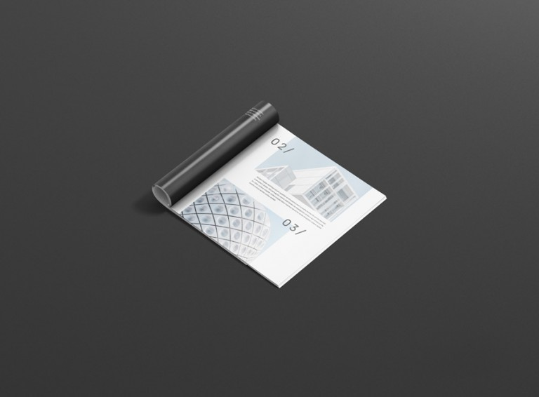 15_magazine_mockup_square_open_rolled_side_2