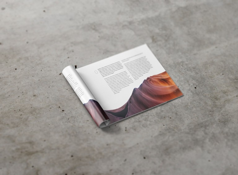 15_magazine_mockup_usletter_ls_rolled_side
