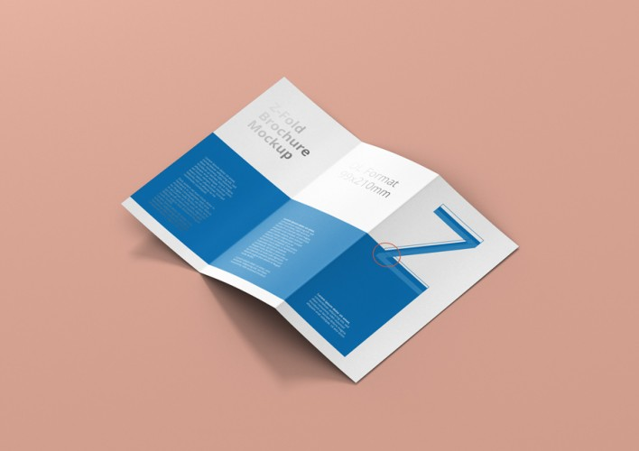 15_z_fold_brochure_mockup_dl_side_open