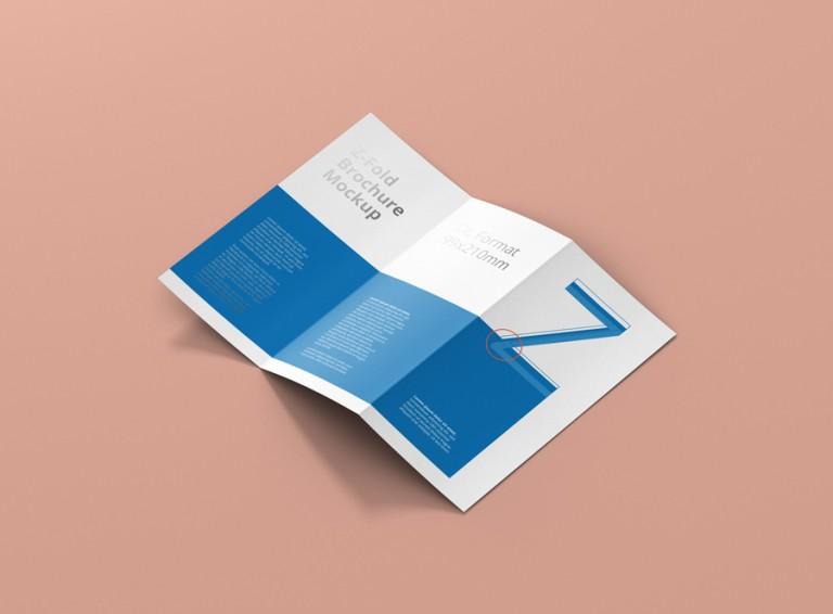 15_z_fold_brochure_mockup_dl_side_open