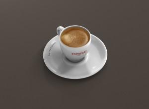 16_espresso_cup_mockup_side