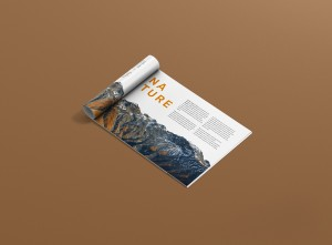 16_magazine_mockup_ls_a4_rolled_side_2
