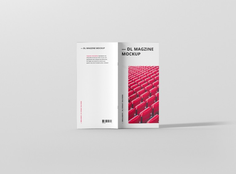 01_brochure_magazine_mockup_dl_frontview