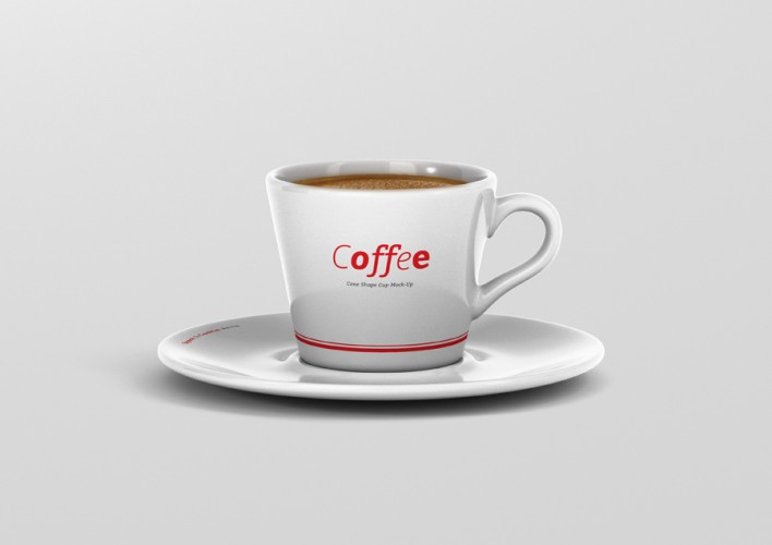 01_coffee_cup_mockup_cone_frontview
