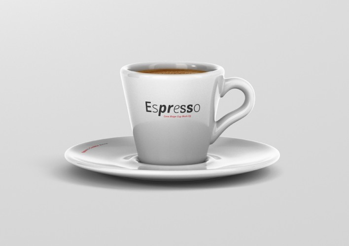 01_espresso_cup_mockup_cone_frontview