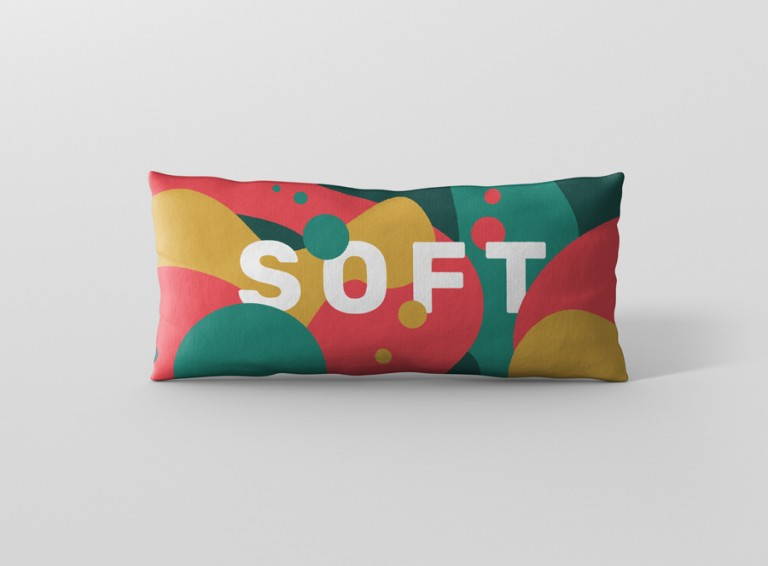 01_long_pillow_mockup_frontview