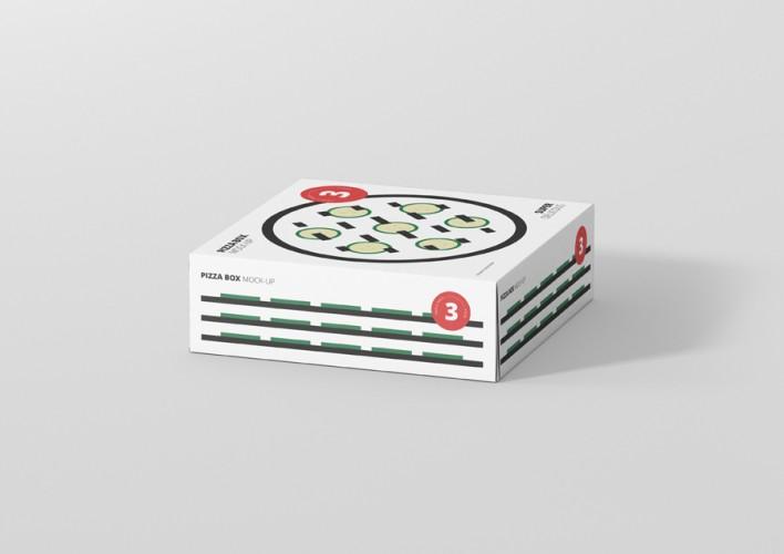 01_pizza_box_mockup_triplepack_frontview