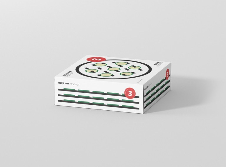 01_pizza_box_mockup_triplepack_frontview