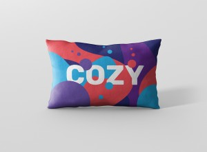 01_rectangle_pillow_mockup_frontview