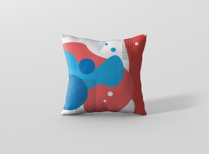 01_square_pillow_mockup_frontview