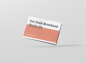 01_trifold_brochure_mockup_a4_a5_frontview