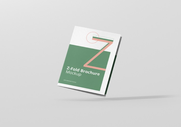 01_z_fold_brochure_mockup_a4_a5_frontview