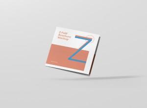 01_z_fold_brochure_mockup_square_frontview