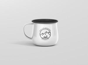02_enamel_mug_mockup_round_frontview_2