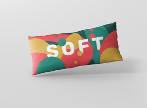 02_long_pillow_mockup_frontview_2
