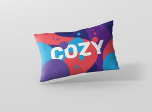 02_rectangle_pillow_mockup_frontview_2