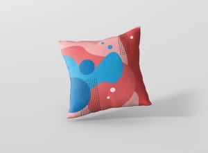 02_square_pillow_mockup_frontview_2
