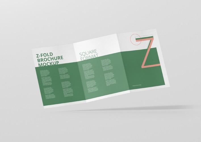 02_z_fold_brochure_mockup_a4_a5_frontview_open