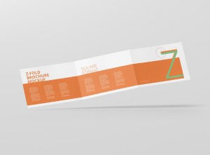 02_z_fold_brochure_mockup_a4_a5_ls_frontview_open