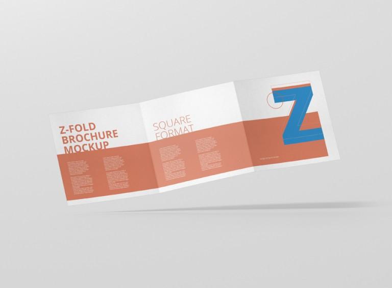02_z_fold_brochure_mockup_square_frontview_2