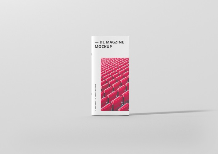 03_brochure_magazine_mockup_dl_frontview_3