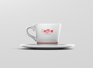 03_coffee_cup_mockup_cone_frontview_3