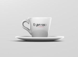 03_espresso_cup_mockup_cone_frontview_3