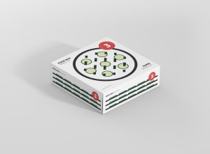 03_pizza_box_mockup_triplepack_side