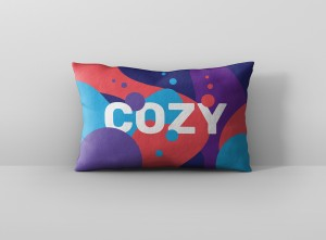 03_rectangle_pillow_mockup_frontview_3